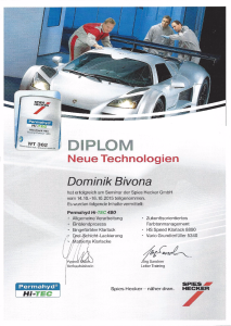 dominik_neue_technologien