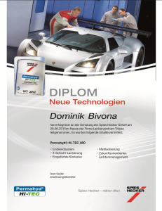 dominik_neue_technologien_1