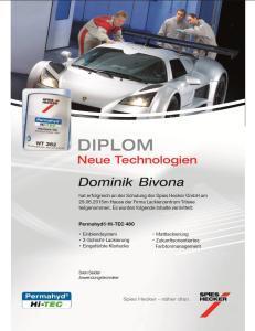 dominik_neue_technologien_1