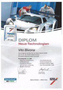 vito_neue_technologien