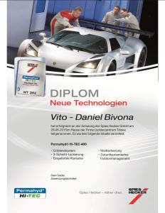 vito_neue_technologien_1