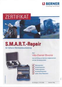 vito_smart_repair